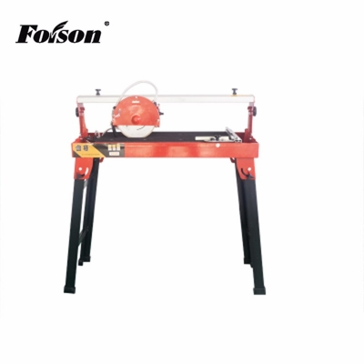 C600 Economic tile cutter