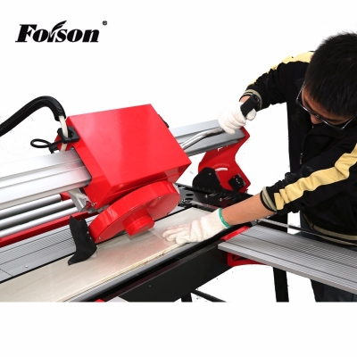 T series Electric tile cutter