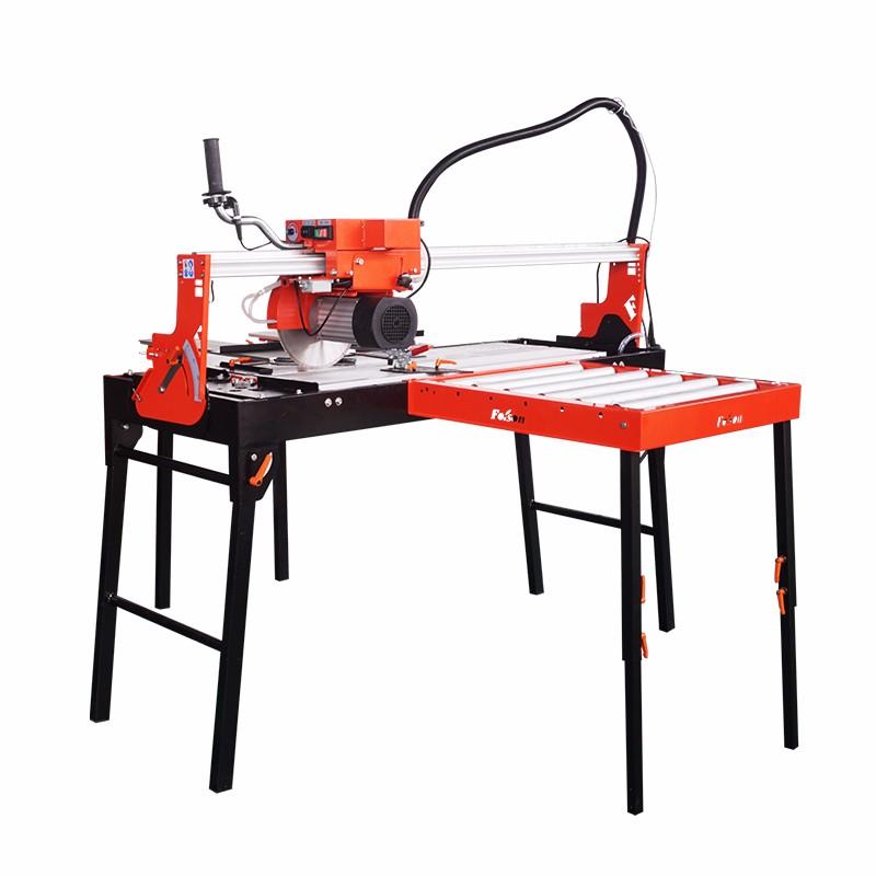 A800 全自动瓷砖切割机