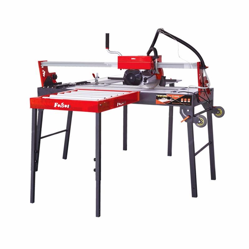T800 手动瓷砖切割机