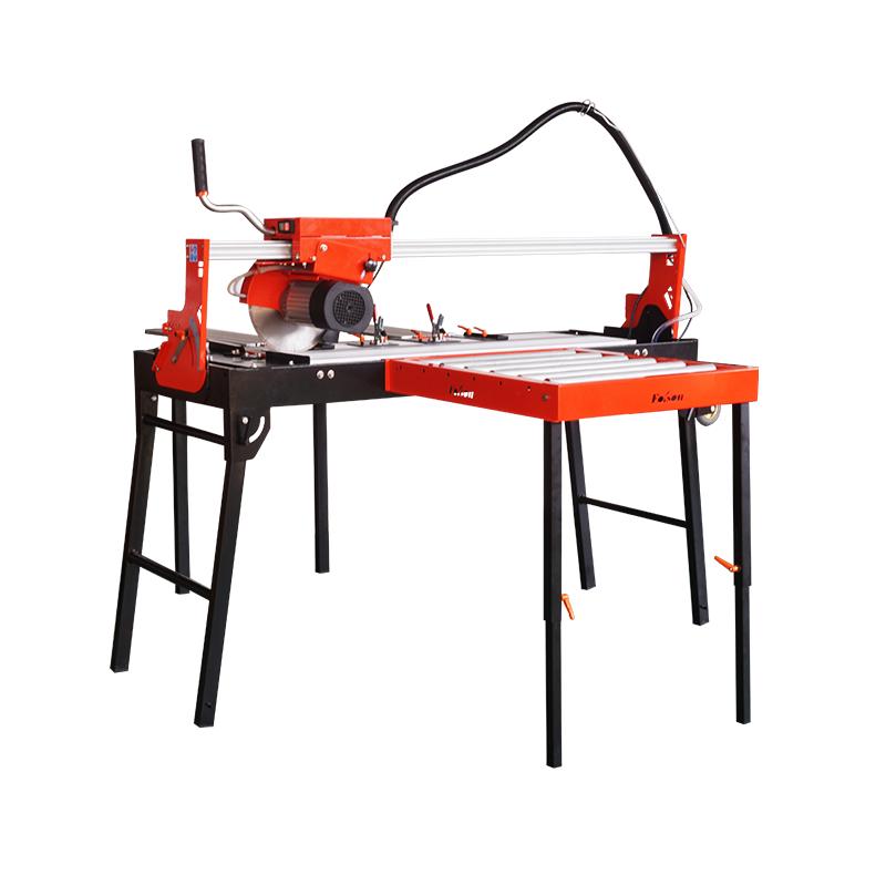 T1000 瓷砖切割机