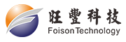Foison Technology Limited