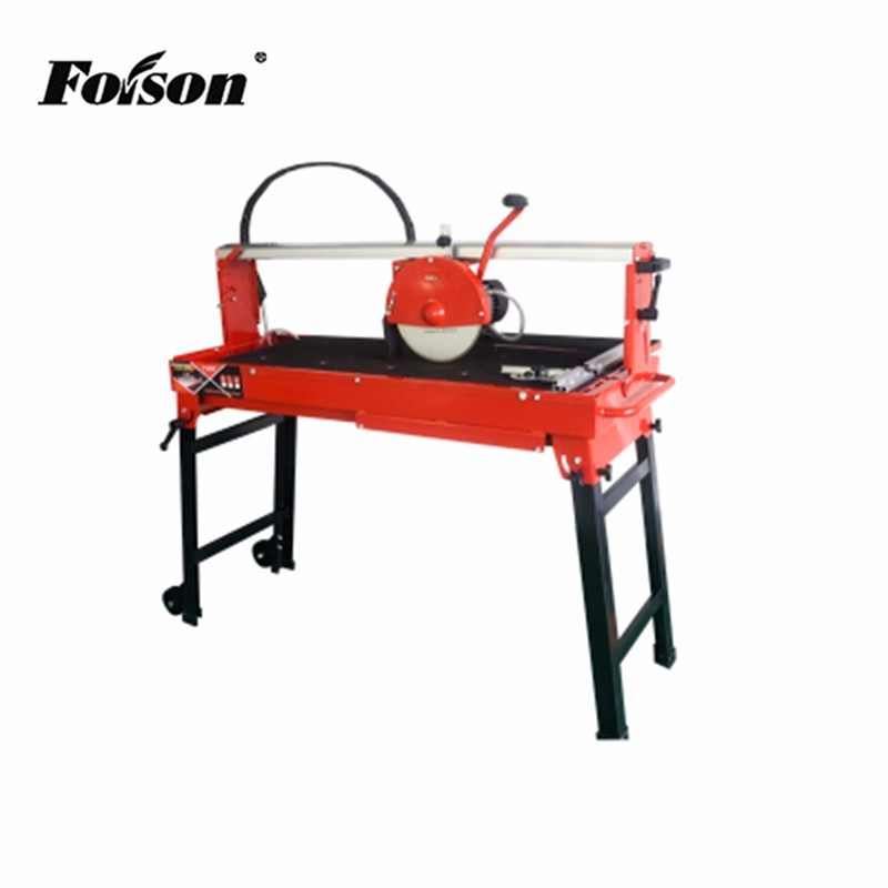 C900 Economic tile cutter