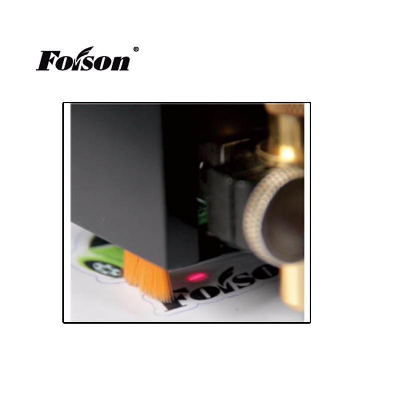 S48 servo vinyl cutter
