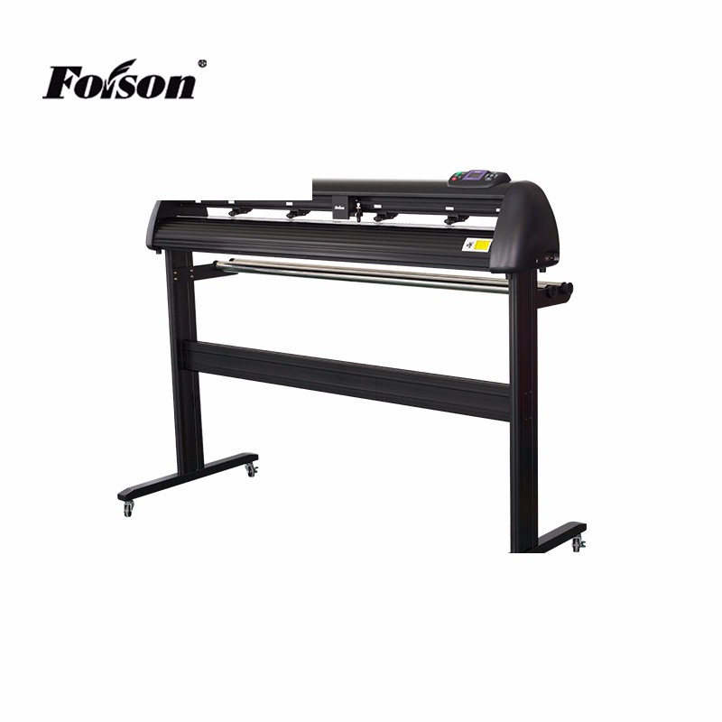 C48 stepper vinyl cutter