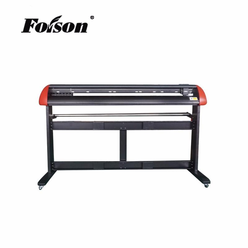 V60 Pro vinyl cutter