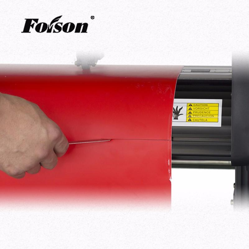 V48 Pro vinyl cutter